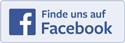 Besuchen Sie mit auf Facebook