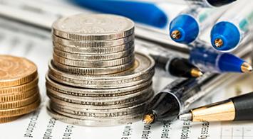 Teaser Liquiditätsplanung